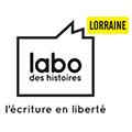 labo des histoire ok