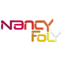 Nancy Foly