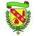fremereville